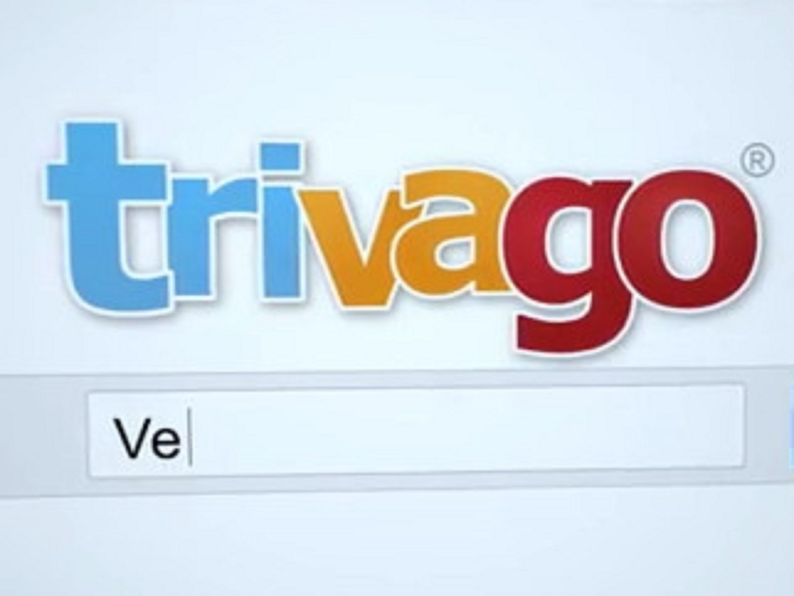 Trivago hotels